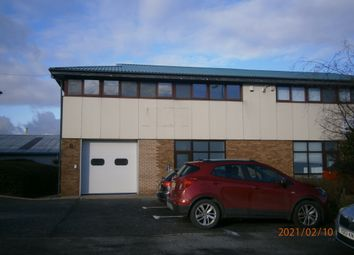 Thumbnail Light industrial for sale in 6 Legrams Terrace, Fieldhead Business Centre, Bradford