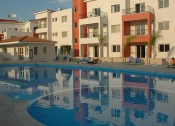 Thumbnail 2 bedroom apartment for sale in Tomb Of The Kings, Paphos (City), Paphos, Cyprus