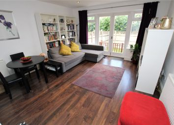 Thumbnail 2 bed flat for sale in St Johns Road, Sidcup, Kent