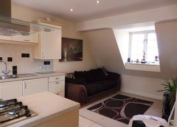 Thumbnail 1 bed flat to rent in Falcon Court, Dinnington, Sheffield