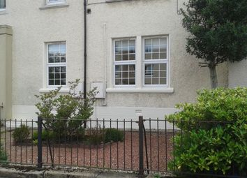 Thumbnail Studio to rent in Barnsdale Road, Stirling