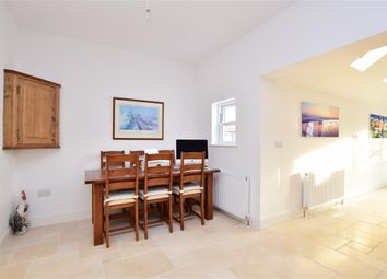 Thumbnail 4 bed semi-detached house for sale in Town Hill, Lingfield, Surrey