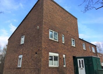 Thumbnail 1 bed flat for sale in Broadfields, Astley Village, Chorley, Lancashire