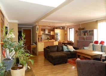Thumbnail 3 bed apartment for sale in Midi-Pyrénées, Aveyron, Millau