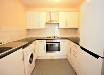 Thumbnail 2 bed property to rent in Turnpike Mews, Turnpike Lane, London