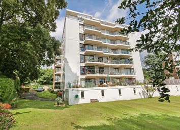 2 bed flat for sale in Ellesmere Lower Warberry Road, Torquay TQ1