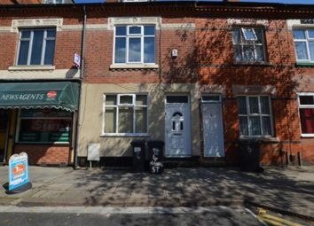 7 bed terraced house to rent in Hamilton Street, Evington LE1