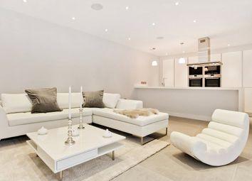 Thumbnail 1 bed property to rent in Petherton Road, Highbury, London