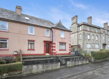 Thumbnail 2 bed flat for sale in 13 Northfield Avenue, Northfield