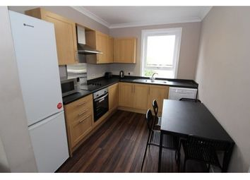 Thumbnail 4 bedroom property to rent in Sighthill View, Edinburgh
