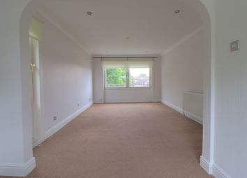 Thumbnail 2 bed flat for sale in Riglands Way, Renfrew