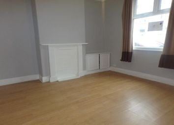 Thumbnail 3 bed terraced house to rent in Raby Street, Darlington