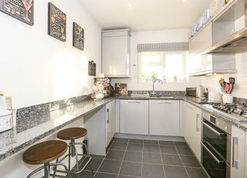 Thumbnail 3 bed flat for sale in Summerfield Road, Clent, Stourbridge