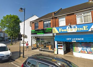 Thumbnail Office to let in Chase Side, Enfield