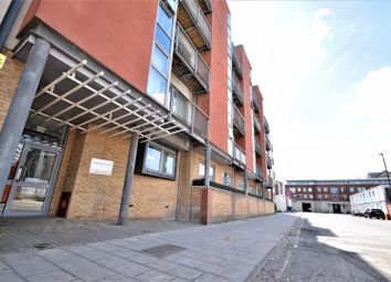 Thumbnail 2 bed flat for sale in Three Queens Lane, Redcliffe, Bristol