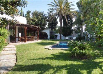 Thumbnail 3 bed villa for sale in 29680 Estepona, Málaga, Spain