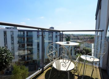 Thumbnail 2 bedroom flat to rent in Trico House, Ealing Road, Brentford