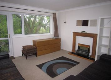 Thumbnail 2 bed flat to rent in Hollin Lane, Headingley, Leeds