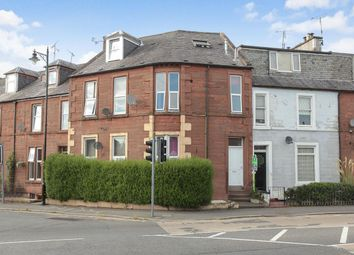 3 bed property for sale in Brooms Road, Dumfries DG1