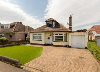 Thumbnail 5 bed detached bungalow for sale in 27 Craiglockhart Avenue, Craiglockhart
