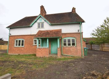 Thumbnail 6 bed cottage for sale in Church Lane, Weston Turville, Aylesbury