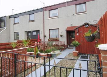 Thumbnail 3 bed property to rent in Highcliffe, Spittal, Berwick-Upon-Tweed
