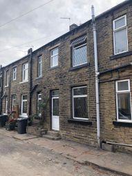 Thumbnail 2 bed property to rent in Kitchener Street, Oakenshaw, Bradford