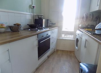 Thumbnail 2 bed flat to rent in The Stiles, Market Street, Hailsham