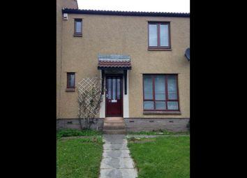 Thumbnail 4 bed terraced house to rent in Garthdee Road, Aberdeen