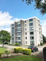 Thumbnail 2 bed flat to rent in 2 Deer Road, Flat 12, 2nd Floor, Woodside, Aberdeen