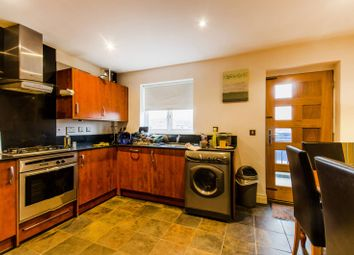 Thumbnail 5 bedroom property for sale in St Davids Square, Isle Of Dogs
