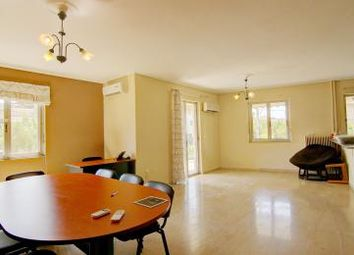 Thumbnail 4 bed apartment for sale in Glyfada, Attica, Greece