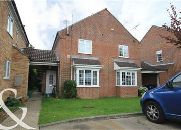 Thumbnail 1 bed property to rent in The Shrubbery, Fields End, Hemel Hempstead, Hertfordshire