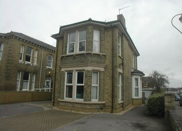 Thumbnail Studio to rent in The Broadway, Portswood Road, Southampton