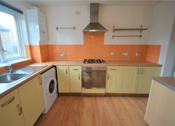 Thumbnail 1 bed flat to rent in Knights Court, 26 Helder Street, South Croydon