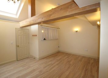 Thumbnail 1 bed flat to rent in St Stephens Square, Norwich, City Centre