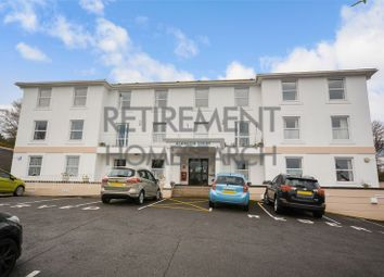 1 bed flat for sale in Higher Erith Road, Torquay TQ1