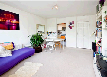 Thumbnail 1 bed flat to rent in Cuff Point Columbia Road, Bethnal Green, London
