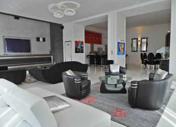 Thumbnail 3 bed apartment for sale in Cannes, 06400, France