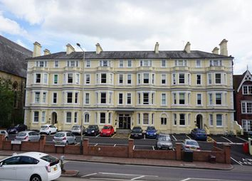 Thumbnail 2 bed flat to rent in Grantley Court, London Road, Tunbridge Wells