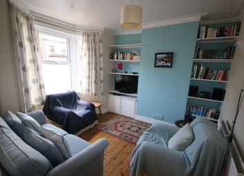 Thumbnail 3 bedroom terraced house to rent in Newark Road, South Croydon, Surrey