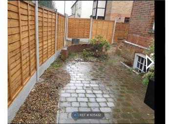 Thumbnail Studio to rent in Bradwell Road, Milton Keynes