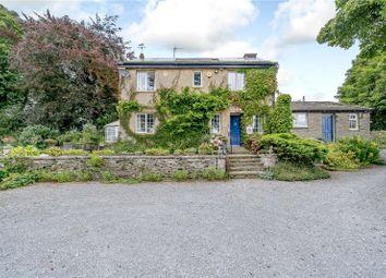 Middleham Road, Leyburn, North Yorkshire DL8. 6 bed property