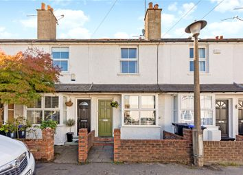 3 bed terraced house for sale in Pinewood Close, Gerrards Cross, Buckinghamshire SL9