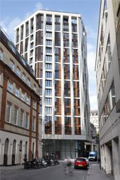 Hexagon Apartments, 43-49 Parker Street, Covent Garden, London WC2B. 2 bed flat