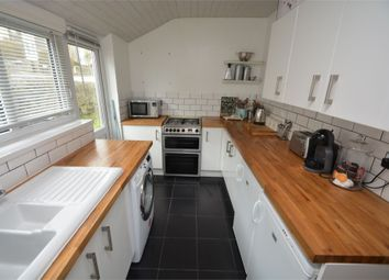 Thumbnail 3 bed cottage to rent in Raymond Road, Redruth
