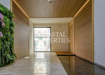 Thumbnail 3 bed apartment for sale in City Centre, Palma, Majorca, Balearic Islands, Spain