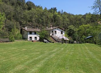 Thumbnail 5 bed farmhouse for sale in Orvieto, Orvieto, Terni, Umbria, Italy