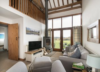 Thumbnail 3 bed barn conversion to rent in Toweridge Barn, Toweridge, West Wycombe, High Wycombe, Buckinghamshire