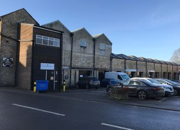 Thumbnail Office to let in Office 2, Unit 21 Old Yarn Mills, Sherborne Dorset